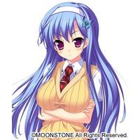 Image of Ririna Nanase