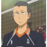 Ryunosuke Tanaka