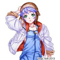 Image of Ei