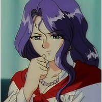 Profile Picture for Aya Kuonji