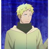 Image of Kiji