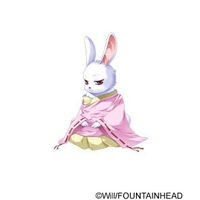 Image of Shizuku