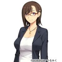 Profile Picture for Haruna Awaza