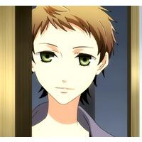 Image of Mayumi Nanami