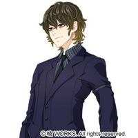 Profile Picture for Seigo Kusanagi