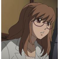 Image of Youko Sawasaki