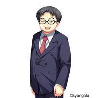 Raita Okumoto