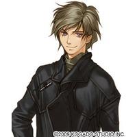 Image of Usotsuki