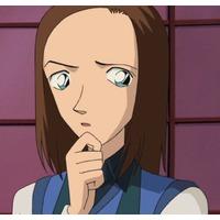 Image of Azusa Enomoto