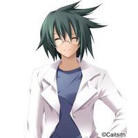 Image of Waka Sensei