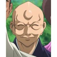 Ryusen Kanakita