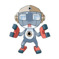 Image of Robobo