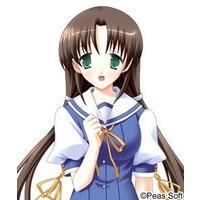 Rinka Mochizuki