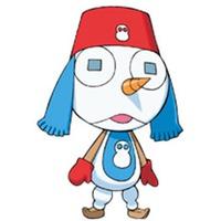 Image of Yukiki