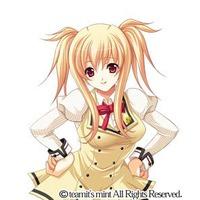 Profile Picture for Haruka Hoshio