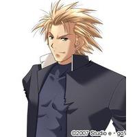 Profile Picture for Haru Hinata
