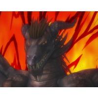 Profile Picture for Fire Drake