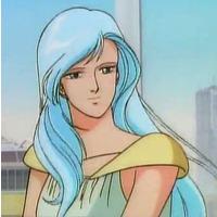 Image of Fleia