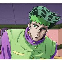 Profile Picture for Rohan Kishibe