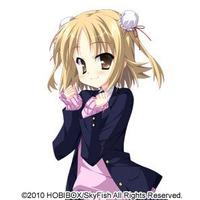 Image of Hazumi Kouda