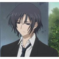 Image of Kazuto Okiura