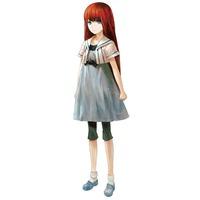 Profile Picture for Kagari Shiina