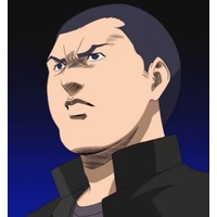 Profile Picture for Hokuto's Lackey