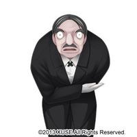 Profile Picture for Eijiro Ozaki