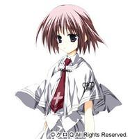 Image of Ayana Otonashi