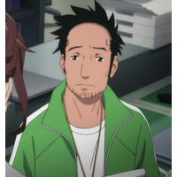 Profile Picture for Mitsuhiko Nagafukada