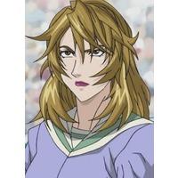 Image of Megu Tsuyumine