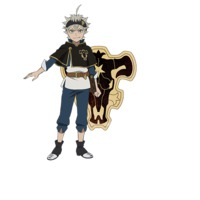 Image of Asta