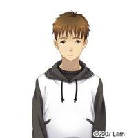 Image of Yuu Natsume