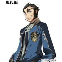 Image of Eiji Kadokura
