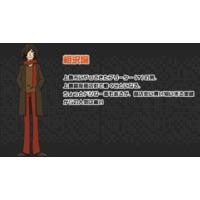 Profile Picture for Yuzuru Aizawa