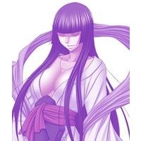Image of Suzuran