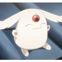 Profile Picture for Mokona Modoki