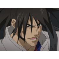 Image of Genji Ikusabe