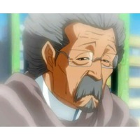 Image of Souken Ishida