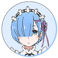 Quotes from Rem