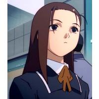Image of Mika Iwakura