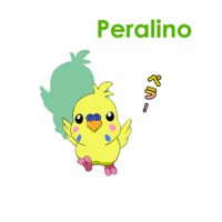 Image of Peralino