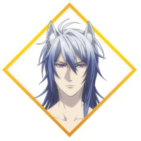 Profile Picture for Kenshin Uesugi