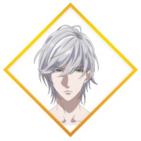 Profile Picture for Niwa Nagahide