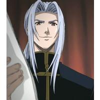 Image of Shin Natsume