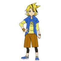 Image of Noboru Kodoh