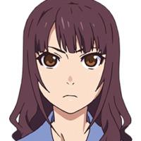 Image of Nazuna Oikawa