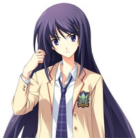 Image of Sena Aoi
