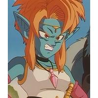 Profile Picture for Mamba