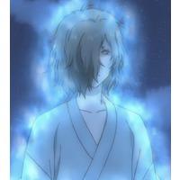 Image of Shigure